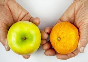 Arthritis and Epigenetics