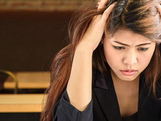 Panic Attacks and Anxiety Disorders May Have Epigenetic Influence