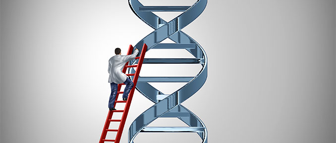 crispr-cas9-epigenome-editing