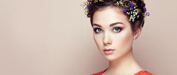 Maybe She's Born With it, Maybe it's Epigenetics: 5 Tips for Beauty and Anti-Aging