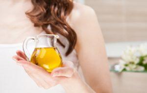 olive-oil-epigenetics