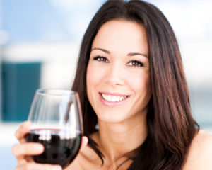 Resveratrol-red-wine-epigenetics-health