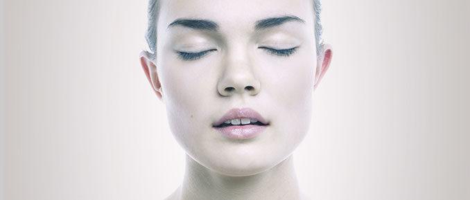 epigenetic-skincare-cosmetics-epigencare