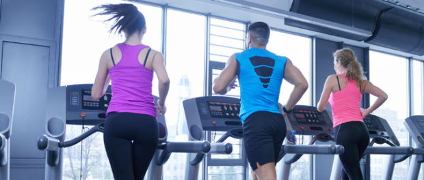 Exercise May Offset Drinking's Harmful Epigenetic Effect on the Brain