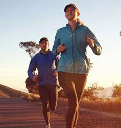 exercise and epigenetics