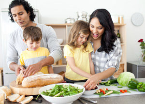 nutrition-epigenetics-family