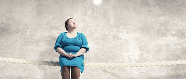 Epigenetics Clues to Obesity and How Lifestyle Changes Could Modify Your Epigenetic Profile