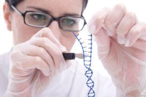 crispr-cas9-gene-editing