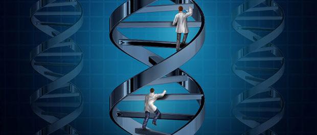 Researchers Modify CRISPR/Cas9 System to Target Epigenetics and Reverse Diseases