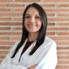 Janeth Santiago Rios