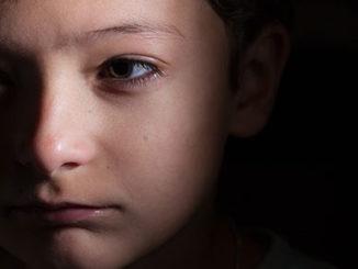 Trauma of father Could Epigenetically Affect Children Through Sperm MiRNA