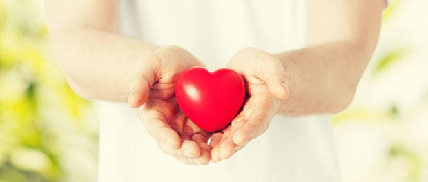 Epigenetic Mechanism May Reprogram Heart to Fail