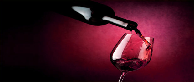 Red Wine Components May Epigenetically Help Prevent Breast Cancer Growth