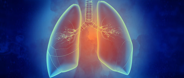 Epigenetics Involved in Improving COPD Treatment