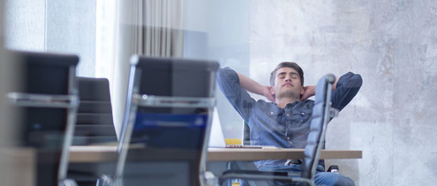Daytime Sleepiness May Be Result of Epigenetic Change
