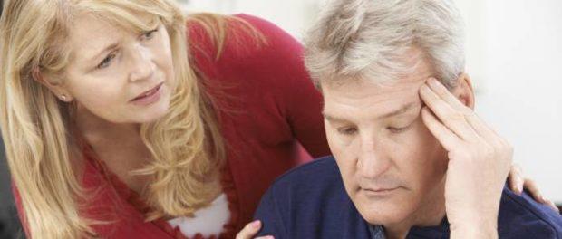 Epigenetic Marker in Blood May Help Detect Alzheimer's