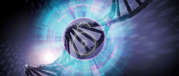 Epigenetically Awaking Ancient Parts of Our DNA to Fight Cancer