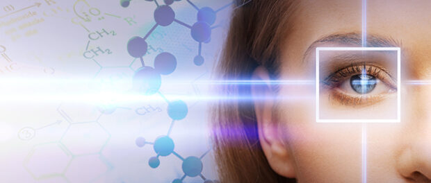 Reversing Vision Loss by Restoring Youthful Epigenetic Information